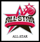 ALL STAR NBA