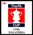 COPA INGLATERRA (FA CUP / COMMUNITY SHIELD)