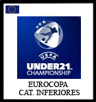 EUROCOPA - CATEGORIAS INFERIORES