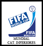 MUNDIAL - CATEGORIAS INFERIORES